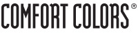 Comfort Colors Logo