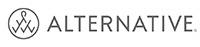 Alternate Logo Horizontal