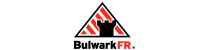 BulwarkFR Logo