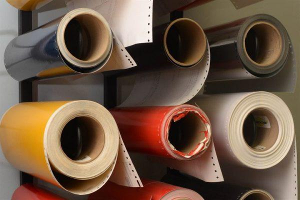 Vinyl Printing Granite City IL